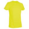 STEDMAN-ST8000-meeste-t-särk-body-fit-neoon-kollane-cyber-yellow