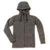 stedman-st5040-meeste-fliis-jakk-fleece-jacket-tume-hall-anthra-heather-trukk