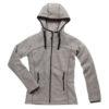stedman-st5120-naiste-fliis-fleece-jacket-grey-heather-trukk