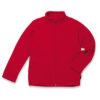 stedman-st5170-laste-fliis-jakk-fleece-punane-scarlet-red