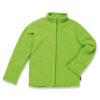 stedman-st5170-laste-fliis-jakk-fleece-roheline-kiwi-green-tikkand