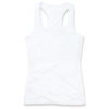 stedman-st8540-naiste-maika-poluester-white-valge-sublimatsiooni-trukk