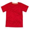 stedman-st8570-laste-t-sark-poluester-raglan-crimson-red-punane-siiditrukk
