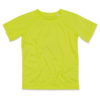 stedman-st8570-laste-t-sark-poluester-raglan-cyber-yellow-kollane-kuumkile-trukk