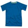 stedman-st8570-laste-t-sark-poluester-raglan-king-blue-sinine-oma-nimega
