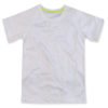stedman-st8570-laste-t-sark-poluester-raglan-white-valge-sublimatsiooni-trull