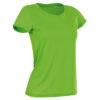 stedman-st8700-naiste-t-sark-poluester-o-kaelus-kiwi-green-roheline-kuumkile-trukk