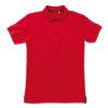 stedman-st9050-meeste-polo-henry-luhike-kais-crimson-red-punane-oma-pildiga