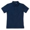stedman-st9050-meeste-polo-henry-luhike-kais-marina-blue-mere-sugav-sinine-nimi-ja-number