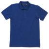 stedman-st9050-meeste-polo-henry-luhike-kais-true-blue-sinine-sublimatsiooni-trukk
