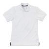 stedman-st9050-meeste-polo-henry-luhike-kais-white-valge-siiditrukk