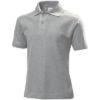 stedman-st3200-laste-luhike-kais-polo-short-sleeve-hall-grey-heather