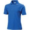 stedman-st3200-laste-luhike-kais-polo-short-sleeve-sinine-bright-royal