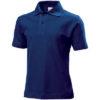 stedman-st3200-laste-luhike-kais-polo-short-sleeve-tume-sinine-navy-blue-dark-press-nimi-logo