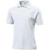 stedman-st3200-laste-luhike-kais-polo-short-sleeve-valge-white-kooli-logo-trukk