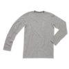 stedman-9620-meeste-clive-pikkadekaistega-long-sleeve-sark-shirt-grey-heather-hele-hall-kuumkile-trukk