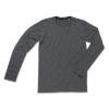 stedman-9620-meeste-clive-pikkadekaistega-long-sleeve-sark-shirt-slate-grey-hall-oma-nimega