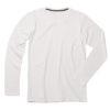 stedman-9620-meeste-clive-pikkadekaistega-long-sleeve-sark-shirt-white-valge-siiditrukk