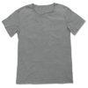 stedman-9850-meeste-t-sark-shirt-oversized-pikem-david-vana-vintage-grey-hall-tikand