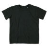 stedman-st9370-laste-t-sark-puvill-organic-jamie-black-opal-must-siiditrukk