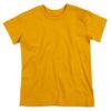 stedman-st9370-laste-t-sark-puvill-organic-jamie-indian-yellow-sinepi-kollane-nimi-ja-number
