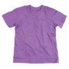stedman-st9370-laste-t-sark-puvill-organic-jamie-lavender-purple-hele-lilla-kuumkile-trukk