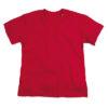 stedman-st9370-laste-t-sark-puvill-organic-jamie-pepper-red-tume-punane-tikand