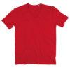 stedman-st9410-meeste-t-sark-v-kaelus-shawn-slub-crimson-red-punane-tikand