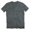 stedman-st9410-meeste-t-sark-v-kaelus-shawn-slub-slate-grey-hall-trukk-logo