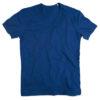 stedman-st9410-meeste-t-sark-v-kaelus-shawn-slub-true-blue-sinine-trukiga