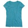 stedman-st9900-naiste-t-sark-shirt-aqua-heather-akvamariin-lisa-sublimatsioon