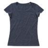 stedman-st9900-naiste-t-sark-shirt-charcoal-heather-lisa-tumehall-tikand
