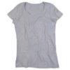 stedman-st9900-naiste-t-sark-shirt-grey-heather-hall-lisa-tikand
