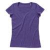 stedman-st9900-naiste-t-sark-shirt-purple-heather-lisa-lilla-siiditrukk