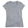 stedman-st9910-naiste-t-sark-v-kaelus-neck-lisa-grey-heather-hall-sublimatsioon