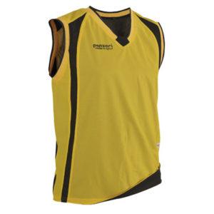 PANZERI_ASSIST(C)-kahepoolne-värviline-maika-käisteta-särk-black-yellow-must-kollane_siiditrükk