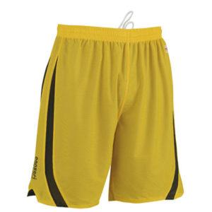 PANZERI_ASSIST(H)-kahepoolne-värviline-püksid-lühikesed-meeste-double-face-black-yellow-must-kollane_sublimatsiooni_trükk