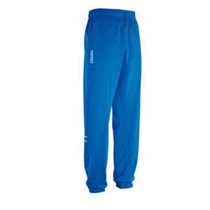 PANZERI_BASIC-H-trousers-püksid-dressid-pikad-royal-blue-kuninglik-sinine_oma_nimega_logoga