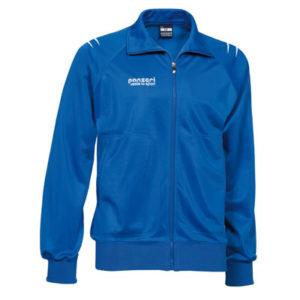 PANZERI_BASIC-J-jacket-jakk-dressikas-7-royal-blue-kuninglik-sinine_embleemiga