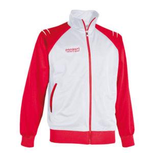 PANZERI_BASIC-K-jacket-jakk-dressikas-white-valge-red-punane_sublimatsiooni_trükk