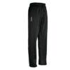 PANZERI_BASIC-L-trousers-pikad-püksid-black-must_embleemiga