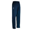 PANZERI_BASIC-L-trousers-pikad-püksid-navy-blue-kuninglik-sinine_kuumkile_trükk