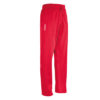PANZERI_BASIC-L-trousers-pikad-püksid-red-punane_nimi_ja_number