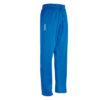 PANZERI_BASIC-L-trousers-pikad-püksid-royal-blue-kuninglik-sinine_oma_logoga