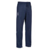 PANZERI_BASIC-L-trousers-pikad-püksidnavy-blue-kuninglik-sinine-navi-sinine07_tikand