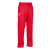 PANZERI_BASIC-L-trousers-pikad-püksidred-punane08_oma_nimega_logoga