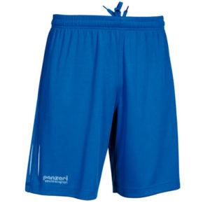 PANZERI_BASIC-R-shorts-lühikesed-püksid-royal-blue-kuninglik-sinine_oma_nimega_logoga