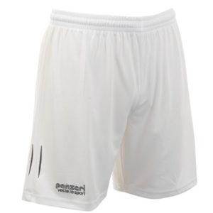 PANZERI_BASIC(D)-men-meeste-shorts-lühikesed-püksidwhite-valge_siiditrükk