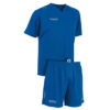 PANZERI_BASIC(M-D)-v-neck-kaelus-set-komplekt-t-särk-shirt-royal-blue-kuninglik-sinine_oma_nimega_logoga
