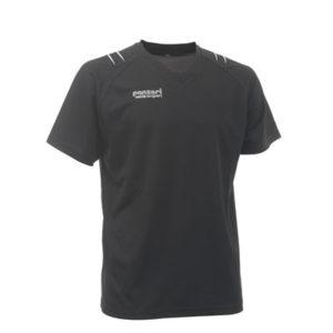 PANZERI_BASIC(M)-t-särk-shirt-v-neck-kaelus-black-must_kuumkile_trükk